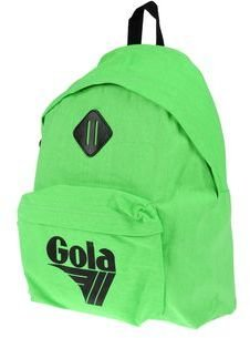 Gola Backpacks