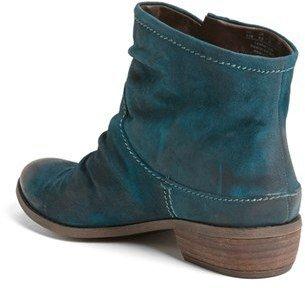 Fergie 'Monet' Boot