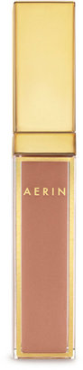 AERIN Beauty Limited Edition Lip Gloss, Perfect Nude