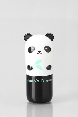 TONYMOLY Panda's Dream Brightening Eye Base $12 thestylecure.com