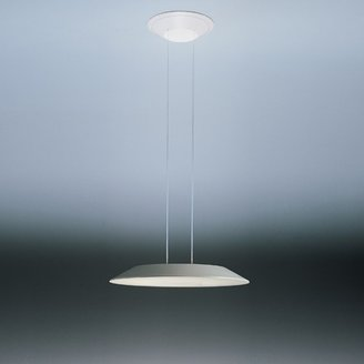 Artemide Lighting Float C Suspension Light