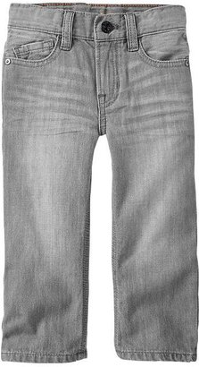 Gap Original fit jeans
