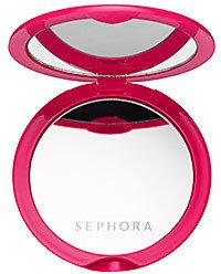 Sephora Candy Compact Mirror