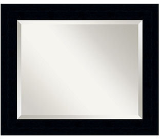 Tribeca Amanti Art Wall Mirror, Medium