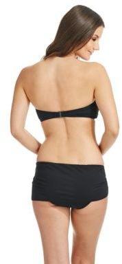 MICHAEL Michael Kors Tunisa Solids Swimwear Collection