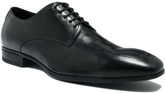 HUGO BOSS Shoes, Vermos Dress Lace Up Shoes