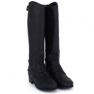 Ariat Junior Bromont H20 Field Boots