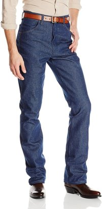 Wrangler Men's Western Regular Bootcut Jean