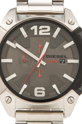 Diesel Overflow DZ4298 50mm