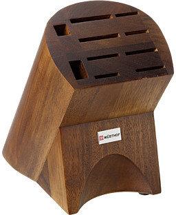 Wusthof 10-Slot Block