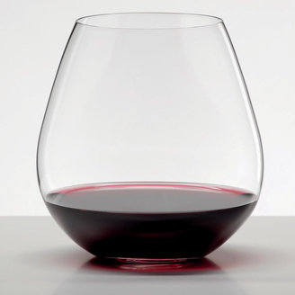 "Riedel O"" Red Wine Glass"