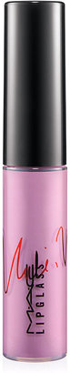 M·A·C MAC 'Viva Glam Nicki 2' Lipglass