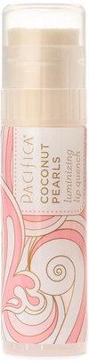 Pacifica Coconut Pearls Luminizing Lip Quench 0.25 oz