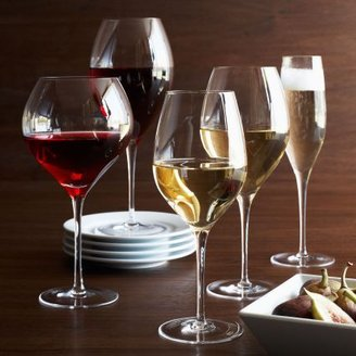 Sur La Table Zwiesel 1872 Gusto Full-Bodied Red Wine Glass