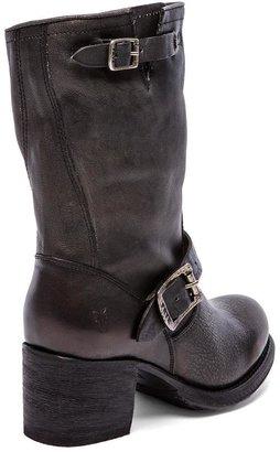 Frye Vera Short Boot