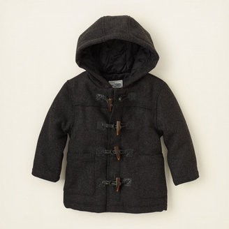 Children's Place Toggle coat