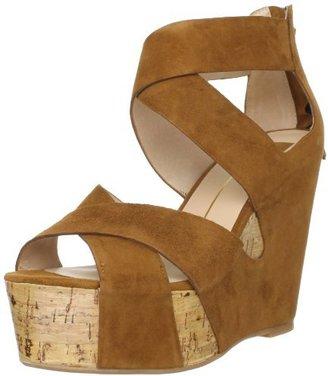 Dolce Vita Women's Jaime Wedge Sandal