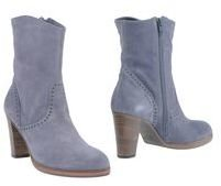 WILLIAM Ankle boots