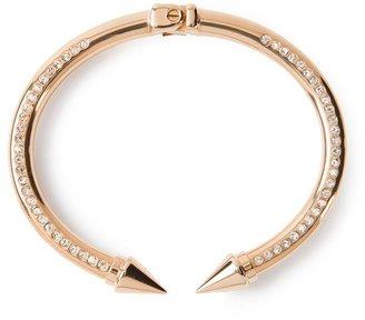 Vita Fede 'Mini Titan Surf' bracelet
