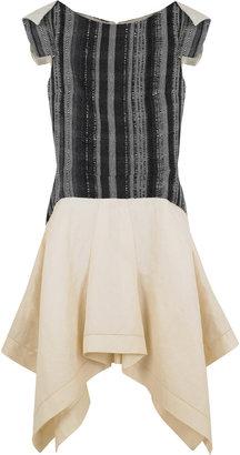 Roland Mouret Mimas dress
