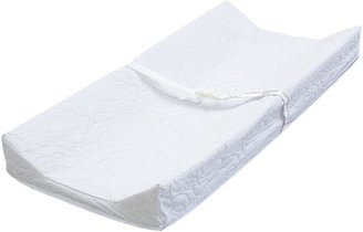 L.A. Baby Contoured Changing Pad - 32-in.