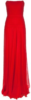Versace Evening gown