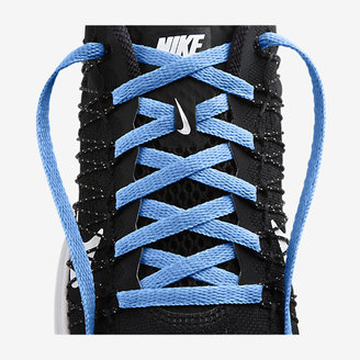 "Nike 41"" Team Shoelaces"