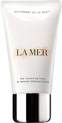 La Mer Women's The Cleansing Foam