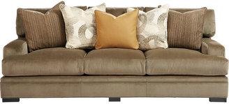 Cindy Crawford Home Fontaine Sofa
