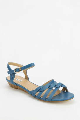 Kimchi & Blue Kimchi Blue Twist Sandal