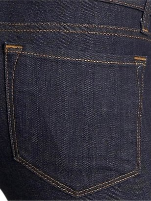 "J Brand 12"" Pencil Jeans"