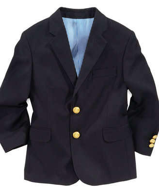 Tommy Hilfiger Little Boys' Alexander Dress Blazer