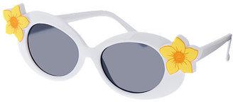 Gymboree Daffodil Sunglasses
