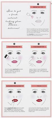 Benefit Sugarlicious Lip & Cheek Kit
