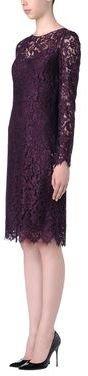 Dolce & Gabbana Short dress