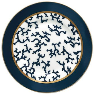 Raynaud Cristobal Bread & Butter Plate