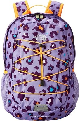 The North Face Happy Camper (Youth)