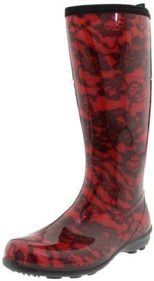 Kamik Women's Gwyneth Rain Boot