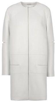 Paco Rabanne Coat