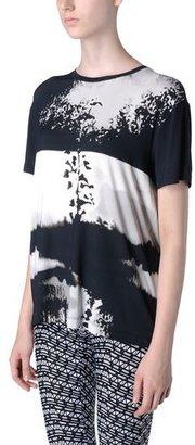 Mary Katrantzou Short sleeve t-shirt