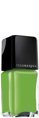 Illamasqua Limited Edition Rubber Brights Nail Polish