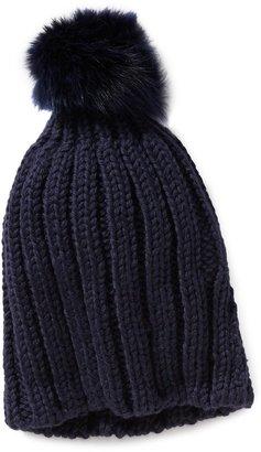Canadian Classics Women's Hat - Blue - Blau (MARI) - One size (Brand size : one size)