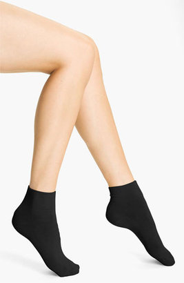 Hue 'Cotton Body' Socks (3 for $16)