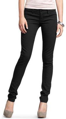 Gap 1969 Lightweight Always Skinny Jeans