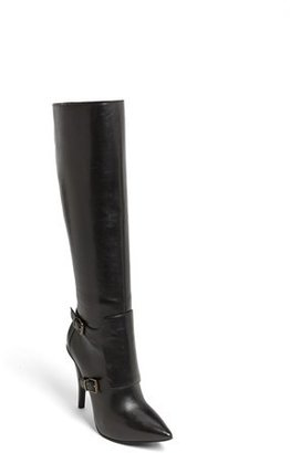 Kenneth Cole New York 'Bless-ed' Boot