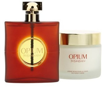 Yves Saint Laurent 'Opium' Prestige Set ($190 Value)