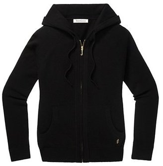 Juicy Couture Original Jacket in Cozy Cashmere