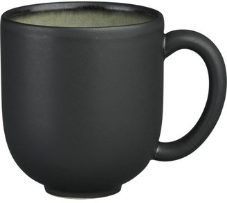 Crate & Barrel Samoa Mug