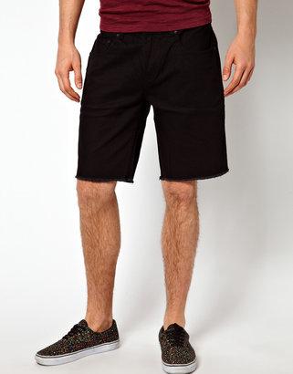 Quiksilver Shorts