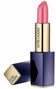 Estee Lauder Pure Colour Envy Lipstick